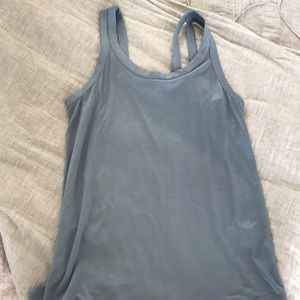 New without tags super soft tank top